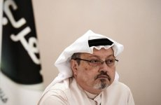 Fitch says Khashoggi killing unlikely to affect Saudi rating