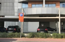 RTA announces free public parking in Dubai for two weeks