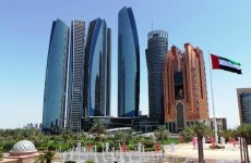 Abu Dhabi real estate market hit by job losses, new supply in Q3, trend to continue into 2019
