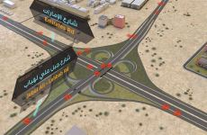Dubai's RTA awards two Expo 2020 roads contracts worth Dhs630m