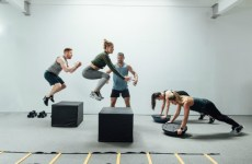 "US fitness app ClassPass aims to shake-up ""flawed"" gym mentality"