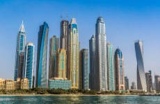 Dubai has now become more of an 'affordable buyers' market' – report