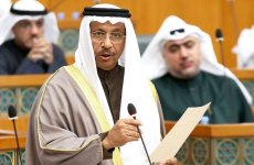 Kuwaiti PM says those affected by heavy rains will be compensated