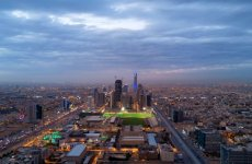 Saudi's real estate market to see a 'healthy correction' in 2019 – KPMG
