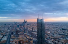 Saudi Arabia tests demand for Gulf debt with dollar bond