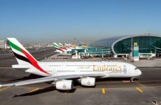 Emirates to offer discounts in UAE to passengers from Jan 1 – March 31