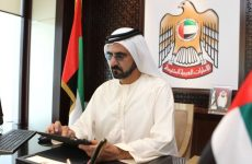 Dubai reveals 2019 budget with marginal rise in spending, support for SMEs
