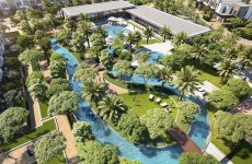 Dubai's Emaar launches new Arabian Ranches project with units priced from Dhs1.4m