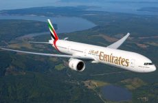 Emirates to launch new service from Dubai to Phnom Penh via Bangkok