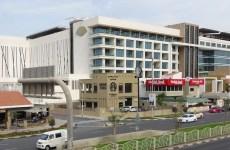 Mandarin Oriental opens Dubai city resort, marks regional debut