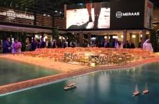 Dubai's Meraas, Brookfield create Dhs5bn retail joint venture