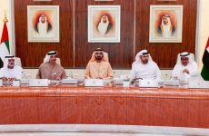 UAE cabinet adopts regulatory framework to issue long-term residence visas