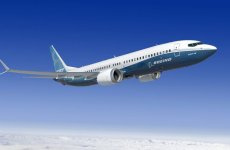 UAE's aviation body to join FAA panel on Boeing 737 MAX
