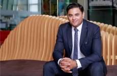 Dubai developer Danube Properties expands presence in India