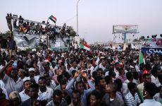 Saudi Arabia, UAE to send $3bn in aid to Sudan