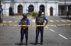 UAE issues travel alert for Sri Lanka
