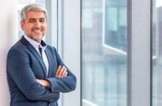 UAE property portal Bayut buys Lamudi Middle East