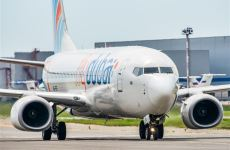 Flydubai to launch direct flights to Russia's Sochi