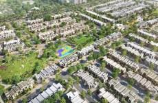 Dubai's Emaar begins construction on Arabian Ranches III project