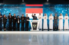 Indonesia lists two green sukuk valued at $2bn on Nasdaq Dubai