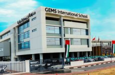 UAE's GEMS, Hassana acquire Saudi's largest private school operator