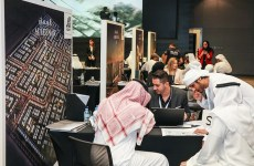 Abu Dhabi's Aldar says over 75% of its Alreeman II project's phase one sold out