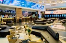 Cinema operator Cinepolis to invest $300m in Saudi, open 63 new screens