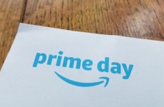 Amazon to hold 'Prime Day' shopping sale in the UAE next month