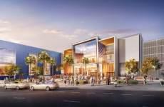 New Al Futtaim mall in Dubai with Ikea, Ace to open in December