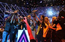 Video: World's biggest women's e-sports competition coming to Dubai