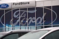 Mohamed Yousuf Naghi Motors acquires Ford and Lincoln dealership in Saudi