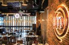 Restaurant review: MasterChef, The TV Experience