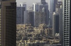 Who is affordable housing affordable for in Dubai?