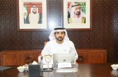 Dubai to reveal best and worst government entities