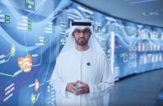 Video: Abu Dhabi launches world's first AI university
