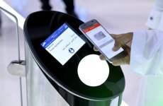 Dubai's RTA unveils 'virtual Nol card' to enable payment through phones