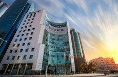 Bahrain's Bank ABC launches digital, mobile-only bank