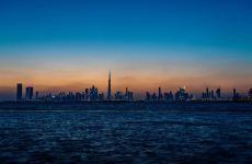Dubai allows flexible working hours for employees, orders shisha ban for two weeks