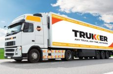 UAE-based startup Trukker wins Saudi funds to expand in Middle East