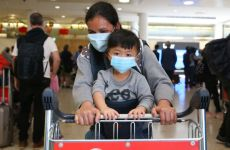Coronavirus update: UAE confirms 8th case