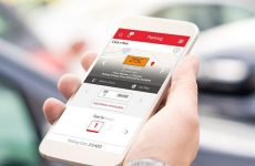 Paying parking fees via Dubai's RTA app can help earn loyalty points