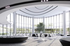 New entertainment venue Madar set to open in Sharjah mega development Aljada