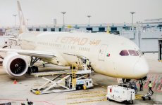 UAE's Etihad Cargo, dnata extend cargo handling partnership to 15 locations