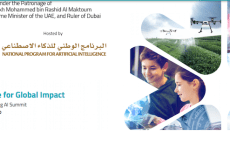 Coronavirus: Ai Everything and Careers UAE postponed