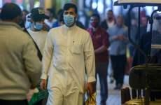 Covid-19 in GCC: Saudi registers 51 new cases, Bahrain reports 41