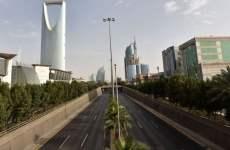 Saudi Arabia triples VAT, cuts cost of living allowances