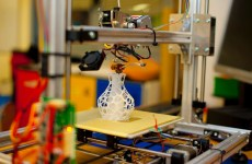 Dubai Holding launches 3D printing centre for 700 businesses