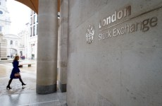 Qatar Cuts Stake In London Stock Exchange By A Third