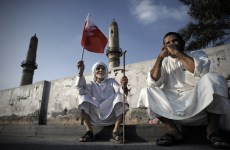 Bahrain Impasse Risks More Instability In 2014