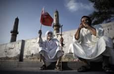 Bahrain Crown Prince Meets Opposition On Ending Political Deadlock